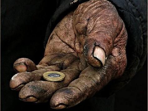 Экологически ориентированная экономика приведет мир к бедности