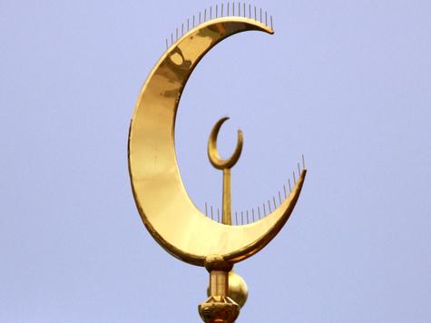 За Pussy Riot вступились мусульмане