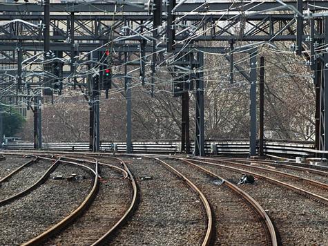 Пассажиры охватят одним проездным больше станций