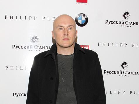Жадность страховщиков привела Игоря Матвиенко в суд