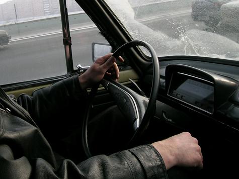 Для водительских медсправок установили предел