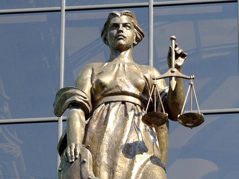 Бесплатным адвокатам повысили зарплату