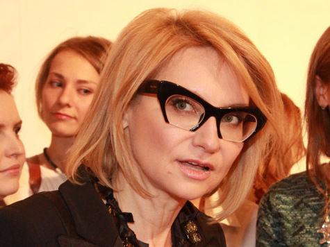 Чапурин и Хромченко похвастались новинками