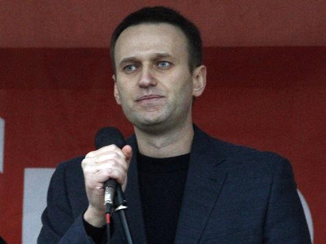 37 бизнесменов Навального