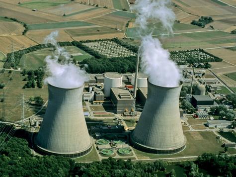 Технологии и знания атомной корпорации взращивают со студенческой скамьи