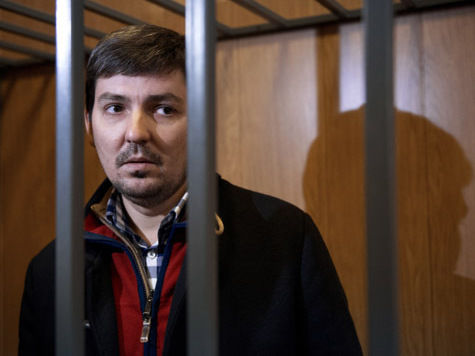 Летчикам опального профсоюза продлили арест