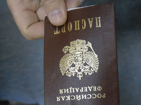 Похититель мясного магната рискнул свободой ради российского паспорта