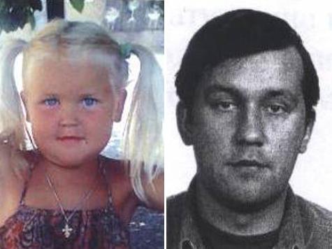Полиция  и прокуратура санкционировали убийство ребенка