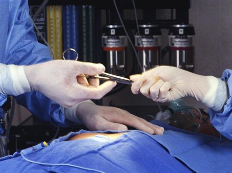 Столичные врачи пожаловались швейцарцам на мигрантов