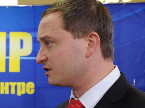 Депутат Худяков предлагает расторгать договоры с арендаторами рынков, если они нарушают закон