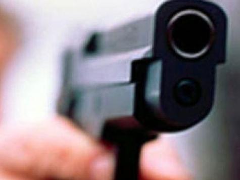 Обидчик известного блогера сел в тюрьму за выстрел и плевок