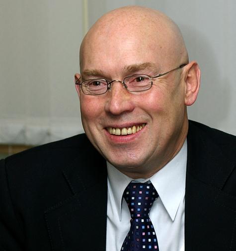 Сухоруков не работает на Путина