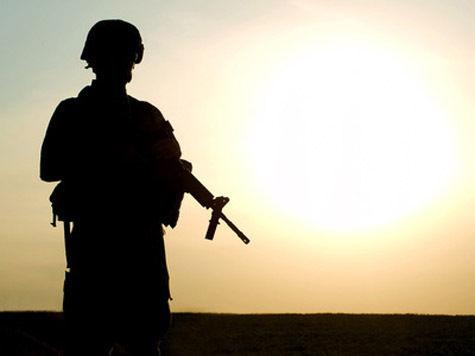 Шесть военных погибли от взрыва под Псковом