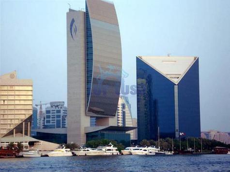 Получение визы в ОАЭ