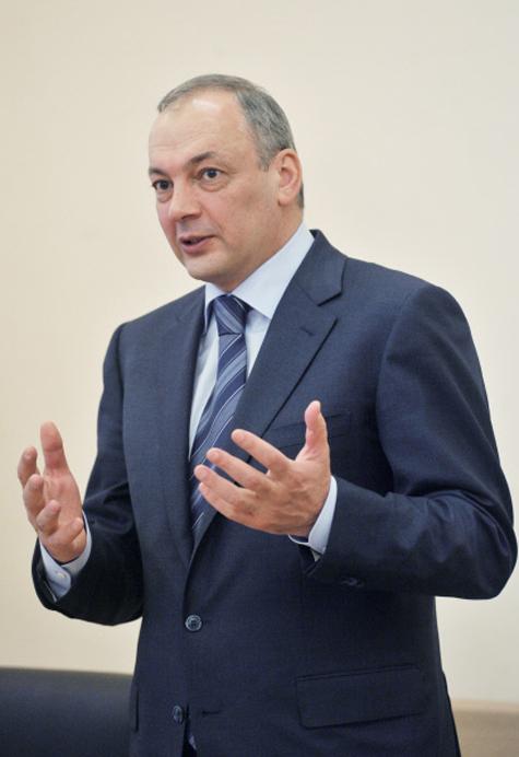 Дагестан требует инструкцию