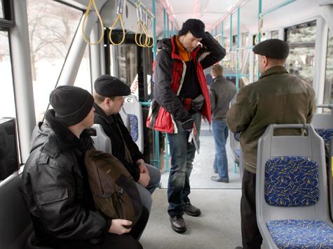 У ногинского трамвая откроется третье дыхание