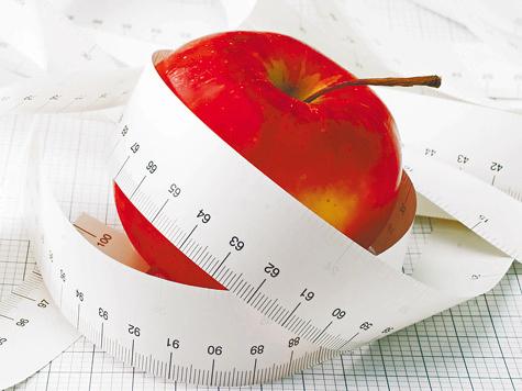 Чтоб похудеть а если серьезно какие