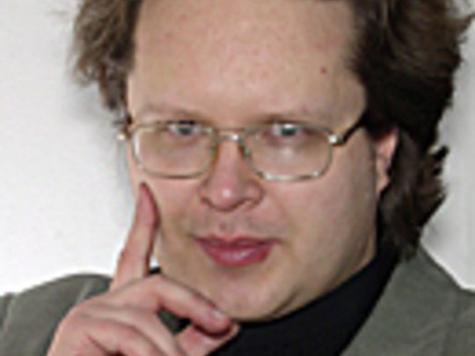 ольга абрамова порно фото