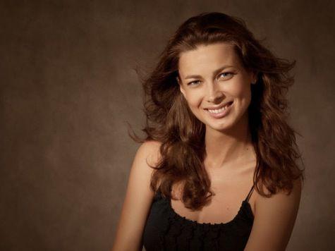 Словесный автопортрет: актриса Мария Жиганова