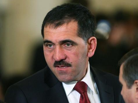 Родственник главы Ингушетии обобрал селян на 5 млн рублей