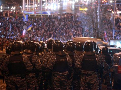 Янукович вспомнил про семью