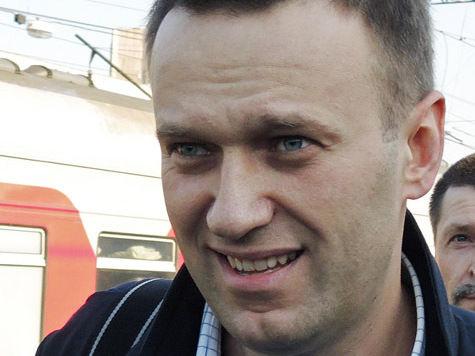 У Навального два дня рождения — как у Сталина