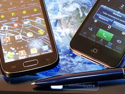Мобильники возьмут все лучшее от термометров