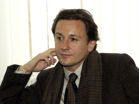 Олег Евгеньевич Меньшиков DETAIL_PICTURE_689493_59854566