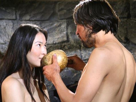 Казахские секс кино