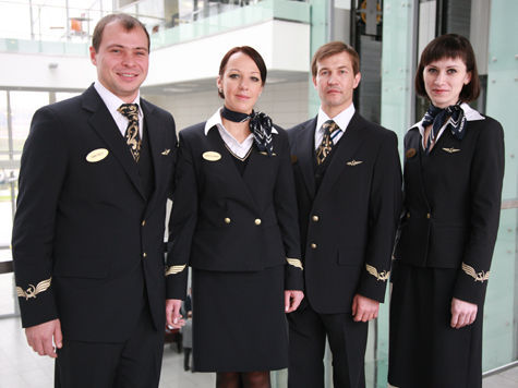 Авиабилеты в Анталью от 5644р на рейсы 15 авиакомпаний