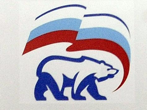 Лидер «Единой России» отказался участвовать в выборах