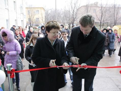 20 янв. 2012 г. - Детская больница 7 Волгоград отзывы родителей города про врачей и больницы Волгограда.