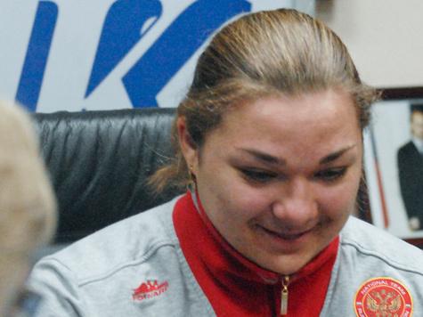 Татьяна Каширина в ходе онлайн-конференции отвечала на вопросы читателей