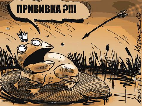 В Москве станет меньше главврачей на одного пациента