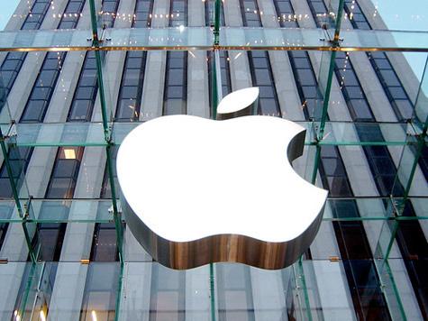 Есть ли Apple после Джобса?