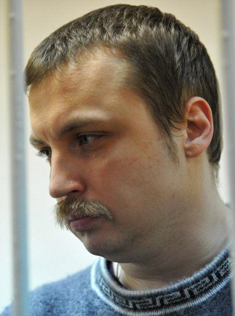 Мать «болотного узника» Михаила Косенко умерла, так и не повидавшись с сыном