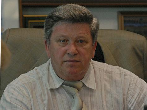Александр УВАРОВ: Неудача на Олимпиаде в Сочи морально обяжет меня уйти в отставку
