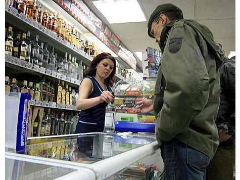 В опубликованном исследовании приводятся данные об изменении индекса потребительской уверенности россиян, который достиг минимального значения на пике кризиса в конце 2008 года - начале 2009, после чего в течении