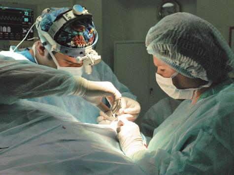Операция по увеличению члена минск стоимость