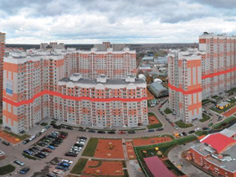 Очереди в сад отрежут девятью этажами