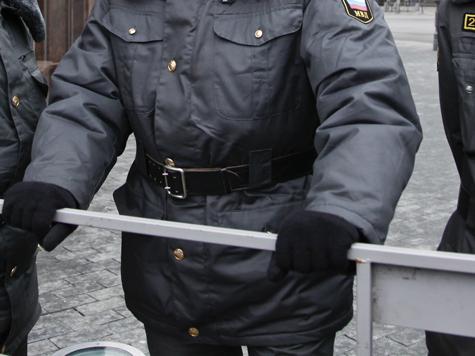 Полицейский заставил подростка фантазировать в свою пользу