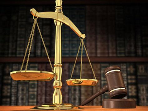 Председателям судов обещают золотые горы, лишь бы те не уходили в отставку