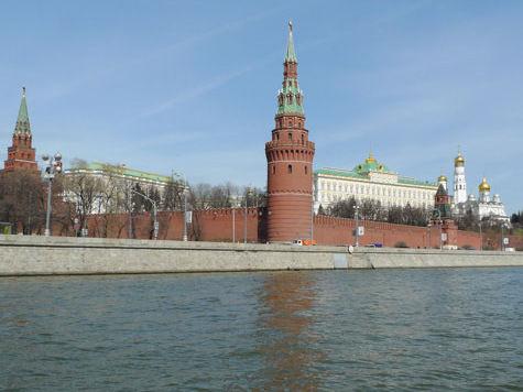 В какую сторону света лучше перенести столицу из Москвы?