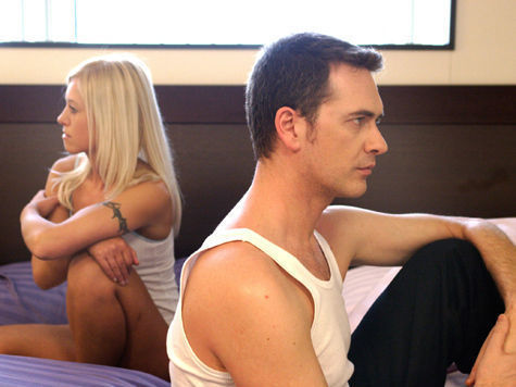 Проблемы мужского сексуального здоровья стали предметом обсуждения XIII Конгресса Российского общества урологов