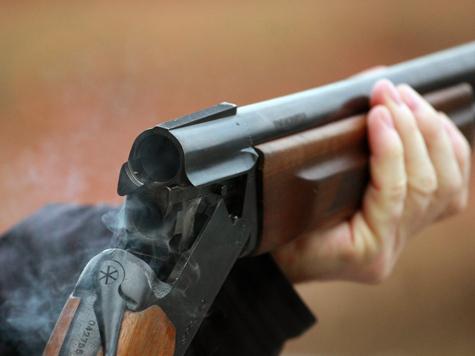 Собака охотника шокировала суд меткостью стрельбы