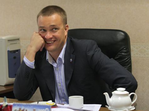 Как провести перезагрузку в ЦСКА