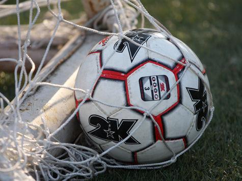 ФИФА определила претендентов на «Золотой мяч»