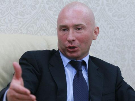 Сына Жириновского уличили в поддельной диссертации Политика  Сына Жириновского уличили в поддельной диссертации