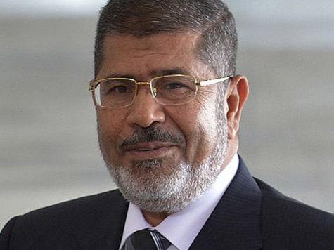 Выборы преемника Мурси в Египте пройдут в начале лета 2014 года
