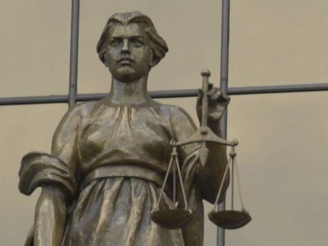 Фемида разрешила пользователям «Яндекса» порочить юристов сообща